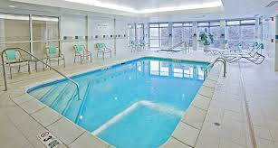 Home Plans With A Courtyard And Swimming Pool In The Center Ankeny Iowa Hotels Near Des Moines Courtyard Des Moines Ankeny