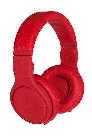 fendi beats by dr dre headphones fendi headphones