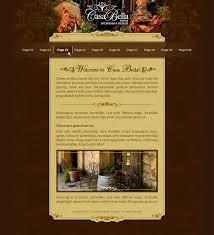 home designer interiors download home designer salary best home design ideas stylesyllabus us