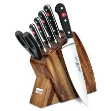 knifes ikea knife block set ikea ceramic knife set ikea knife