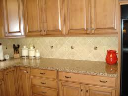 decorative tile inserts kitchen backsplash 6 6 tile backsplash tile tile the home depot waves decorative tile
