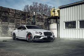 bentley custom rims white bentley continental gt v8s adv05r m v2 cs adv 1 wheels
