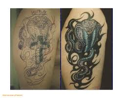 100 dark tattoo cover ups good cover up tattoos best good