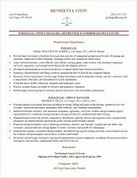 Resume For Paralegal With No Experience Download Paralegal Resume Objective Haadyaooverbayresort Com
