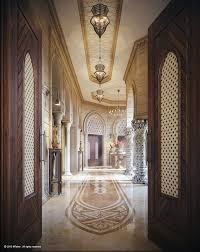 Asha Moroccan Mediterranean Kitchen - 379 best middle eastern images on pinterest grand mosque