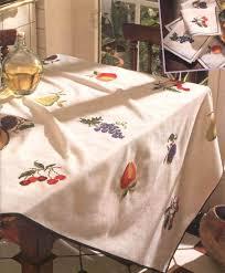 Martha Stewart Kitchen Curtains by Martha Stewart Kitchen Curtains Decorlinen Com