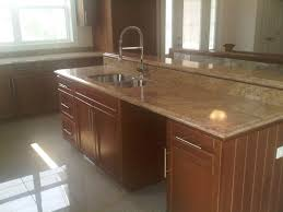 maple solid wood kitchen cabinet solid wood kitchen cabinet maple