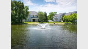 2 Bedroom Apartments Ann Arbor Arbor Landings Apartments For Rent In Ann Arbor Mi Forrent Com