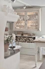 shabby chic kitchen furniture shabby chic furniture 35 interior designs where furniture