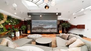 home theater room decor 35 beautiful home theater room ideas youtube