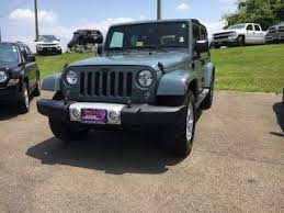 used jeep wrangler used jeep wrangler for sale from 650 to 133 614