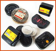 old movie film processing film rescue international