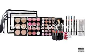professional makeup artist lighting makeup artist kit 101 light neutral