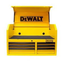 black friday tool chest home depot dewalt 52 inch ball bearing tool storage combo home depot black