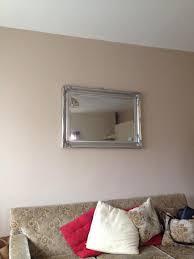 view pictures and photos for rj decorators cork painter decorator