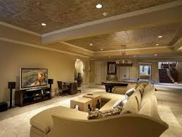 what is the best basement flooring how to get mold out of a