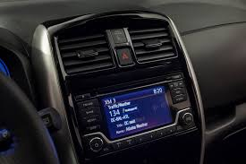 nissan tiida interior 2015 2015 nissan versa note priced from 14 180 in the u s