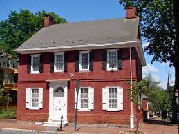 colonial mansion file colonial mansion lancaster jpg wikimedia commons