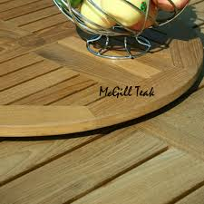Outdoor Table Lazy Susan by Outdoor Lazy Susan Round Lazy Susan