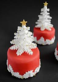 Christmas Cake Decorations Homemade by Coolest Tree Shaped Christmas Cakes And How To Tips Homemade