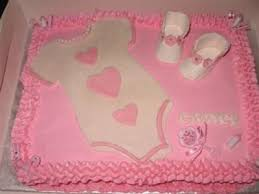 183 best baby shower cakes images on pinterest baby shower sheet