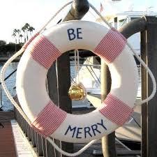 Nautical Themed Christmas Cards - 110 best nautical holidays images on pinterest nautical boating