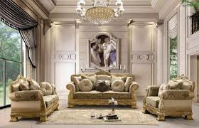 modern french living room decor ideas home interior country themed