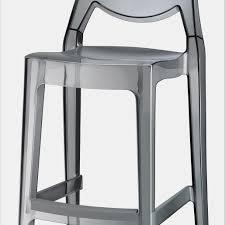 chaises hautes de cuisine ikea elégant chaise de cuisine ikea chaise haute de cuisine ikea ikea