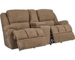 Leather Reclining Sofas And Loveseats by Furniture Provide Extreme Comfort With Rocking Reclining Loveseat