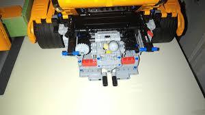 lego technic porsche lego technic 42056 porsche 911 gt3 rs 4 1 xtase u0026 androids