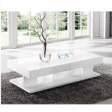 Black Gloss Glass Coffee Table Coffee Tables Epic Glass Coffee Table Pallet Coffee Table On White
