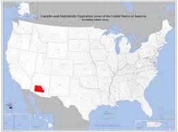 Phoenix Map by Phoenix Advertising Online Tv Cox Media Arizona State Maps Usa