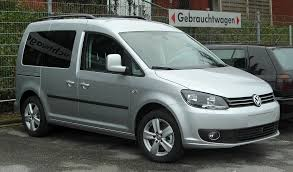 volkswagen caddy 2005 volkswagen caddy 2 0 2008 auto images and specification