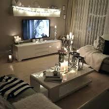 interior home design living room interior decorating tips living room cozy ideas for small