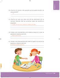 desafio matematico primaria pagina 154 ayuda para tu tarea de quinto desafíos matemáticos bloque v en qué