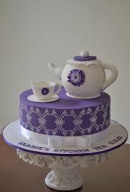 kitchen tea cake ideas 59 best kitchen tea bridal shower cakes images on