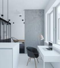 minimal interiors 100 minimal interiors 492 best furniture design images on