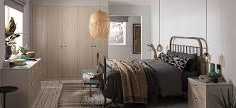 sharps bedrooms fitted bedroom furniture u0026 wardrobes