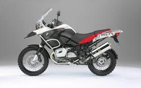 2005 bmw 1200gs motorcycles desktop wallpapers bmw r 1200 gs adventure 2005
