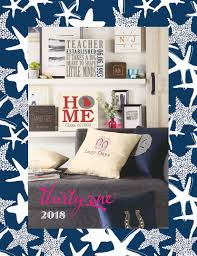 home design gifts 31 thirty one gifts 2018 has personalized gifts for your family