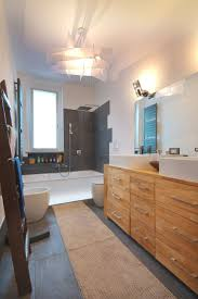 Mobile Bagno In Muratura by 93 Best Bagni Images On Pinterest Environment Stiles And Bathroom