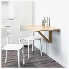 table pliante avec chaises int gr es table de cuisine avec rangement intégré frais 34 table pliante avec