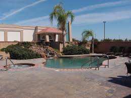 the inn at rolling hills corning ca booking com