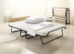 Folding Bed Designs Jay Be Contour Folding Bed With Memory Foam Mattress U0026 Reviews