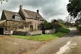 cotswolds cottage cotswold cottage sleeps 6