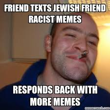 Jewish Memes - jewish meme dump feel free to add more brothers sisters album