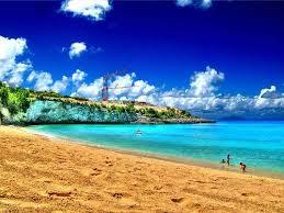 cheap caribbean vacations cheap caribbean vacations