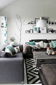 Home Ideas Living Room by Beautiful Homes Of Instagram Obx Dreaming Pinterest Open