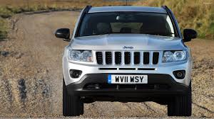 compass jeep 2015 jeep compass wallpapers stunning hdq live jeep compass