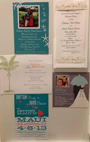 17 best post wedding party invitations images on pinterest